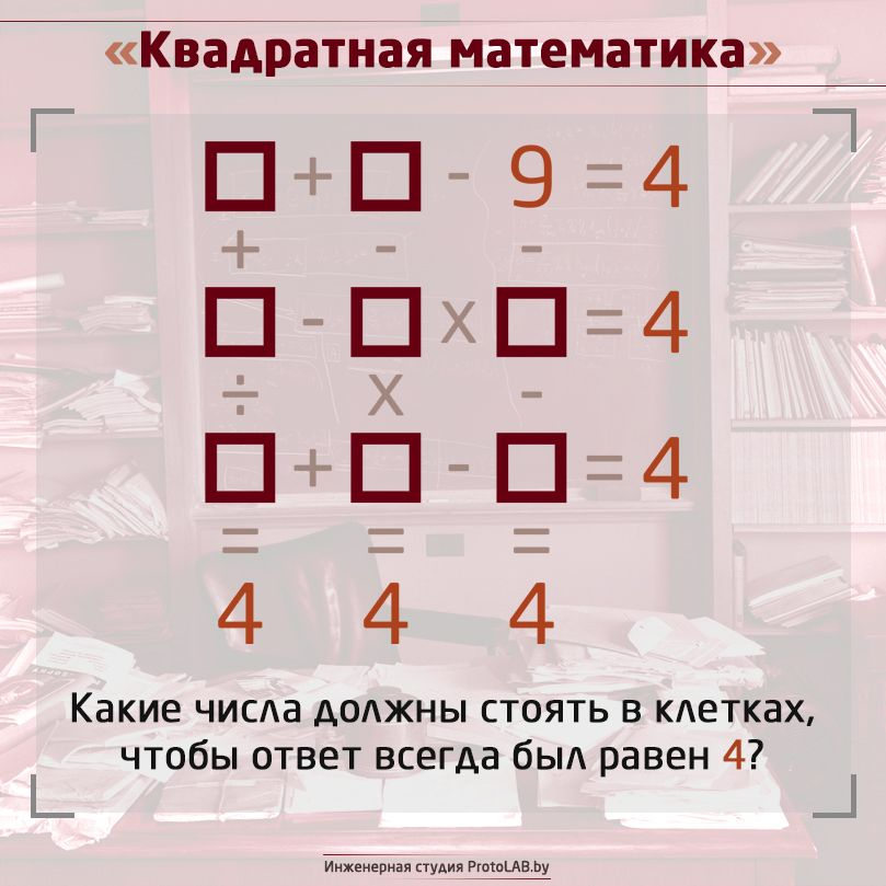 Kvadratnaya Matematika Studiya Protolab Holiday Decor Education Home Decor