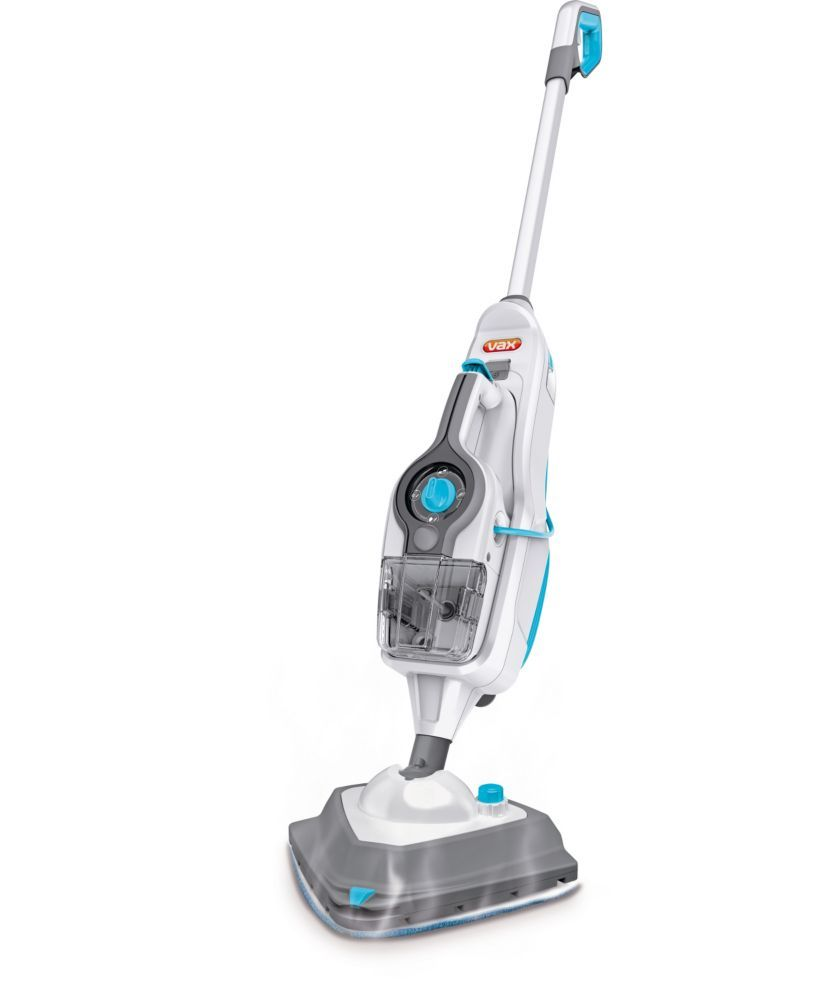 Pin By Snapetail On Vax Steam Cleaner