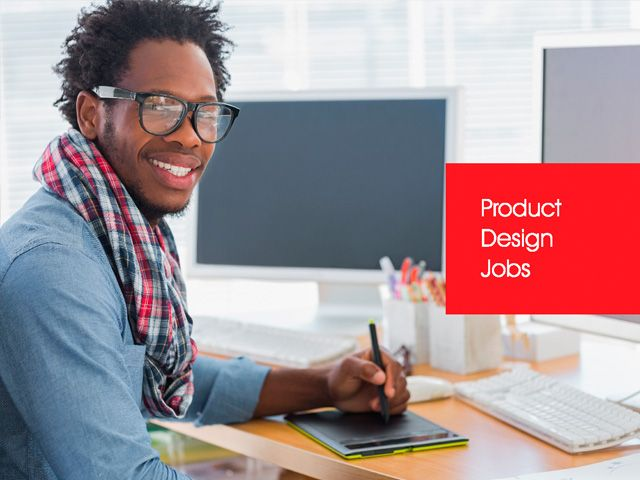 Designer Recruitment Product Furniture Kitchen Designer Jobs in