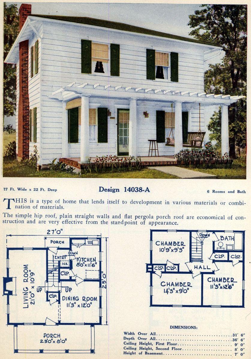 American Home Designs Vintage House Plans American Home Design Vintage House Plans Home Design Floor Plans