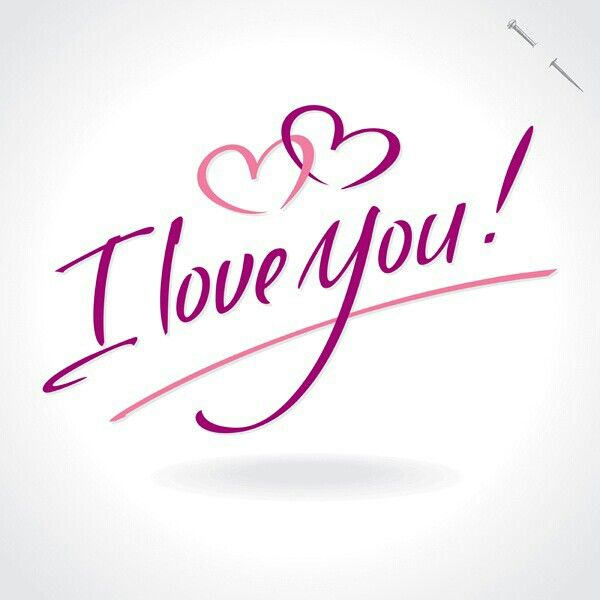 Do U Love Me??? Hell yeah!!!🙌🙌🙌🙌🙌🌹💘♾💑💏👫♾💘😍😍😍😙😙😙🌹♾🙌