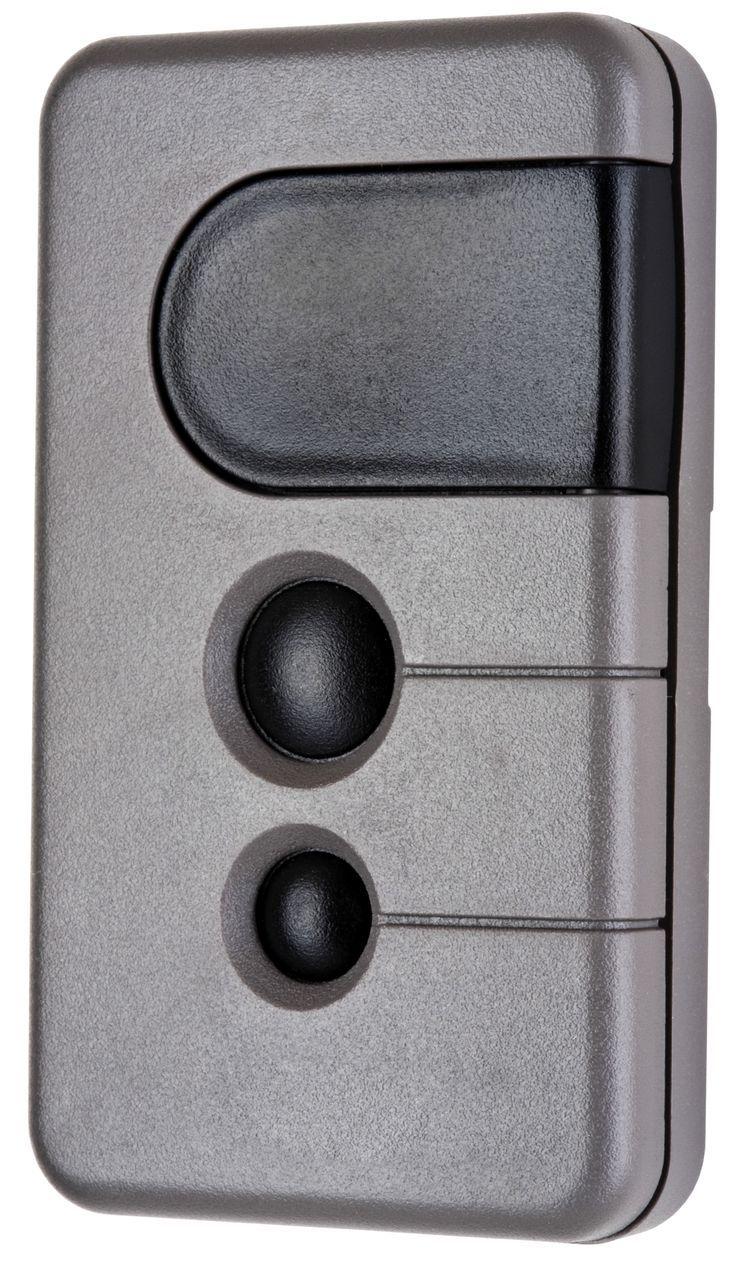 Need A New Garage Door Opener Remote The Clicker Is Cost Effective