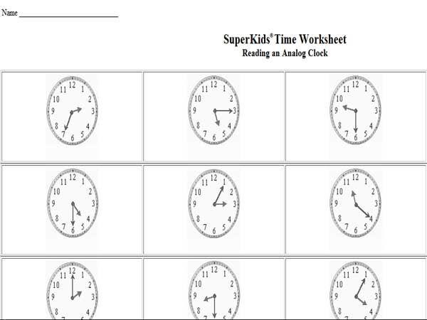 Time Money Functional Skills Worksheets Lessons Life Skills Lessons Life Skills Class Worksheets