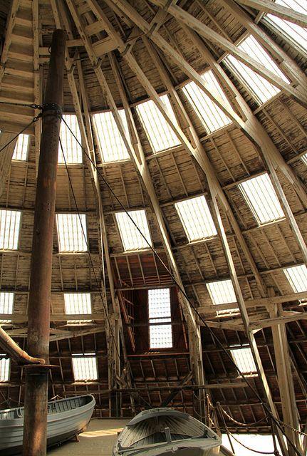 Chatham Docks 2 (800x533) | Flickr - Photo Sharing!