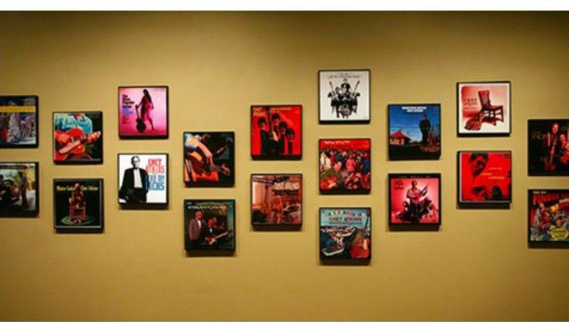 Lovely Home Frames Wall Art Photos - Wall Art Design ...