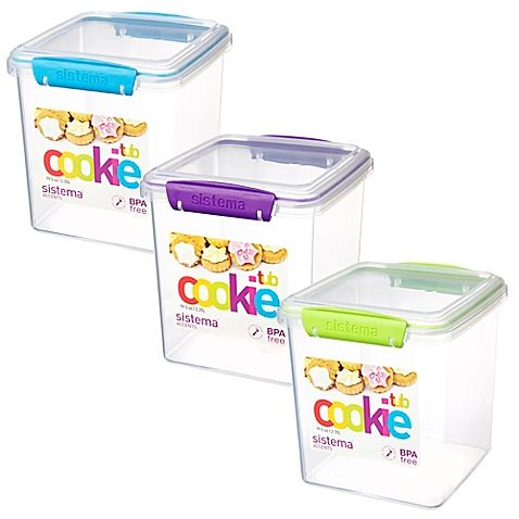 Invalid Url Glass Food Storage Containers Food Storage Containers Food Storage