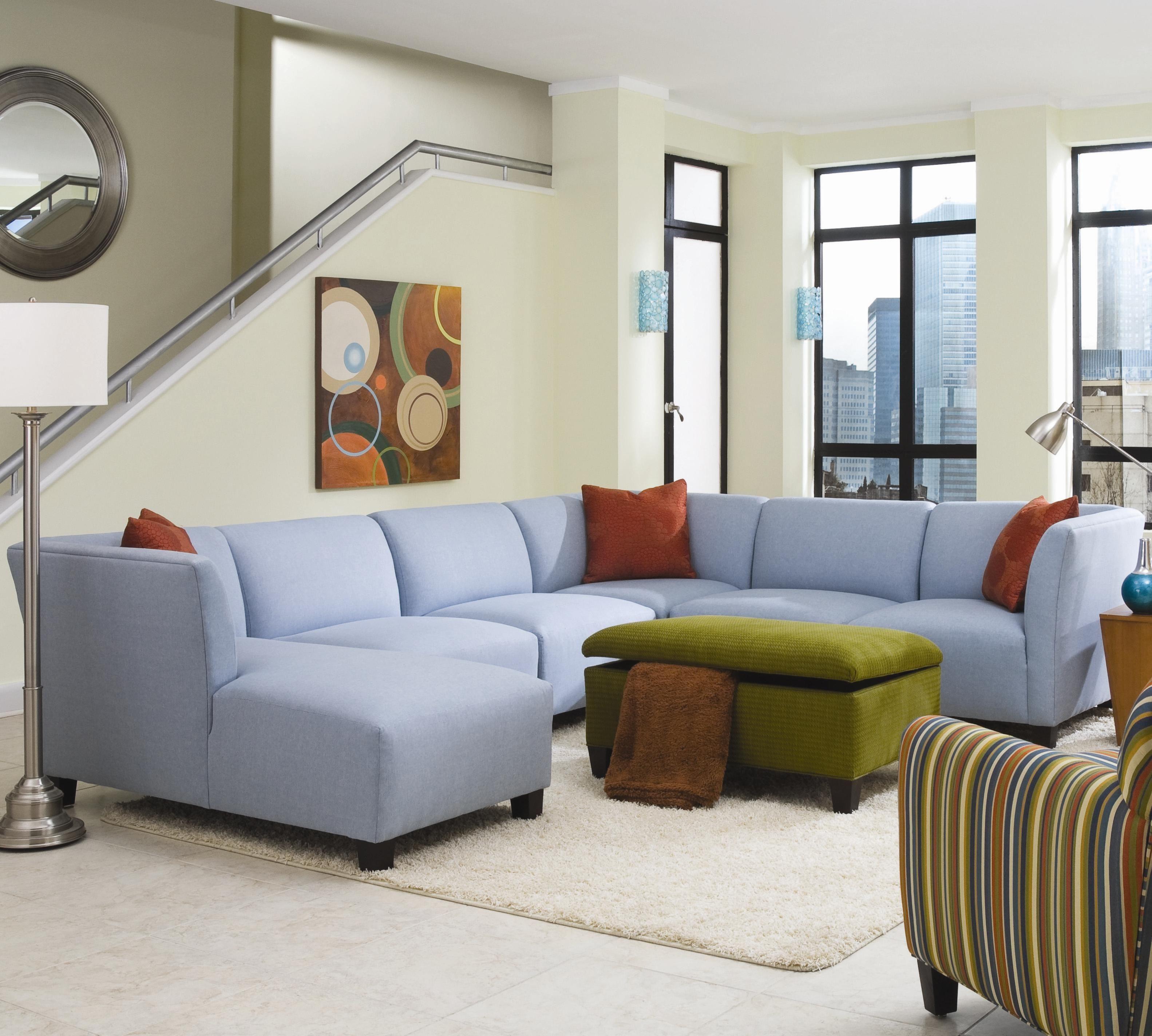 Sensational Home Summertime Shop Sofa Furniture Sofa Furniture Short Links Chair Design For Home Short Linksinfo