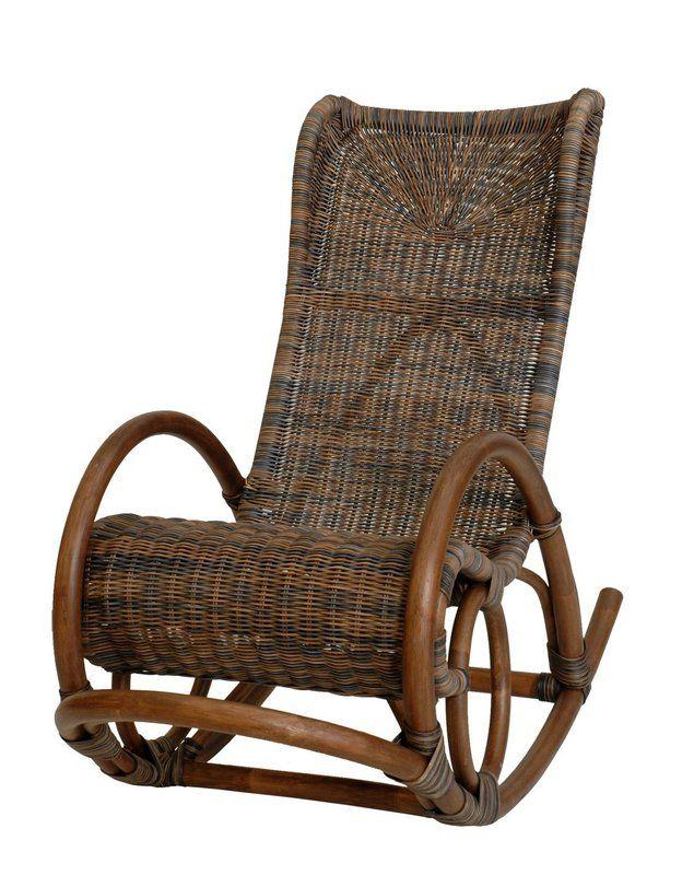 Rocking Chair Luxor Rocking Chair Chair Luxor