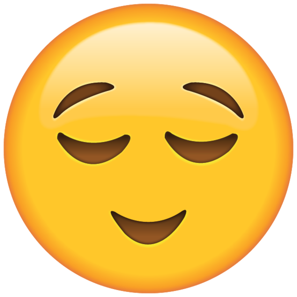 Ok He S Not A Happy Face But He S Just So Darn Cute I Want To Hug Him Emoticon Smiley Emoticons Emojis