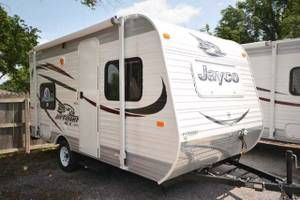 tulsa recreational vehicles - craigslist | Recreational ...