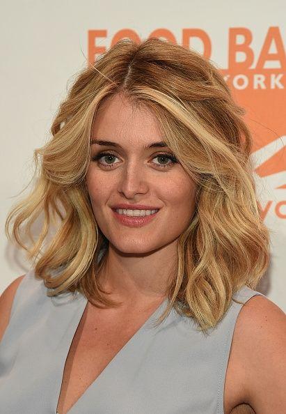 daphne oz haircut - Google Search   Hair   Pinterest   Daphne oz ...