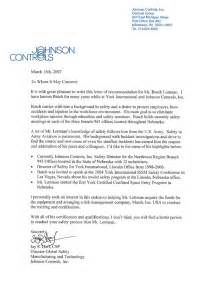 Cover Letter For Secretary Job   Cover Letter Secretary