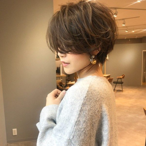 50+ Latest Short Hairstyle Ideas for Women - HowLifeStyles