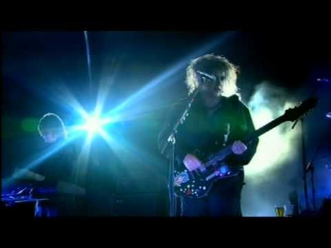 A Night Like This - Live@Bestival 2012
