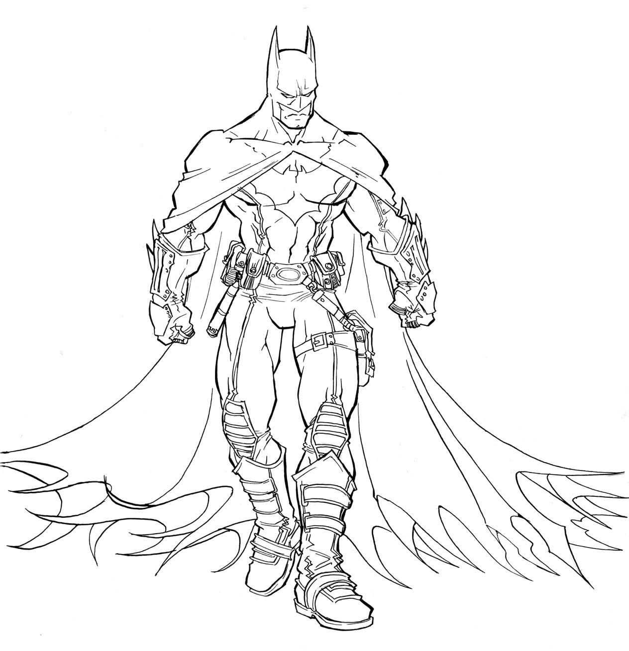 Pin by SUSIE Petri on LineArt: Batman-Family, Friends