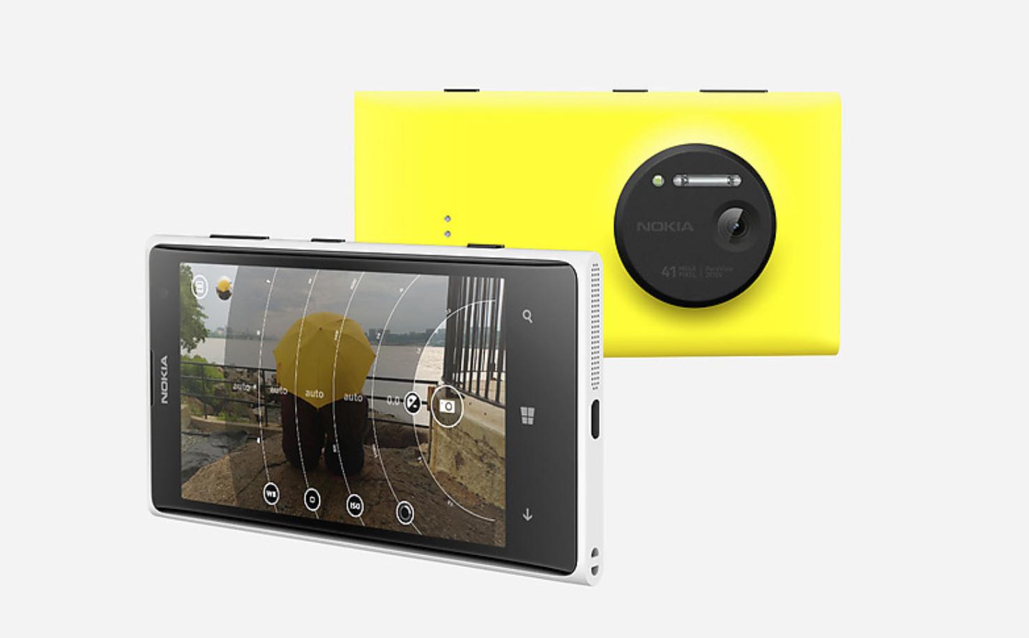 Nokia Lumia 1020 Verkaufsstart - http://www.mrmad.de/nokia-lumia-1020-verkaufsstart-1209 Heute landet das Megapixel Monster von Nokia offiziell im deutschen Handel. Das Nokia Lumia 1020 wird bei Amazon für 699 Euro gelistet und bewegt sich somit momentan noch in iPhone 5s Preissphären.