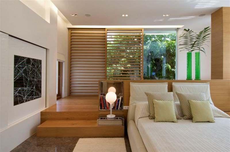 Images About Interior Design On Pinterest Bathrooms Black Platform Bed And Modern Kitchens