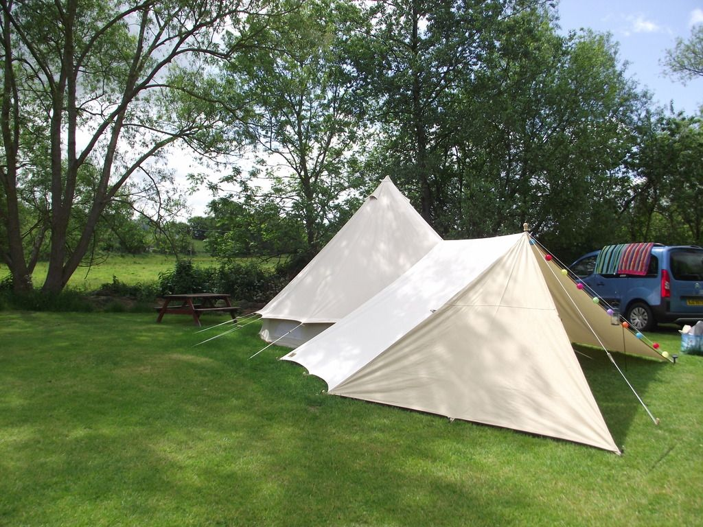 (Awning for Bell Tent) UKC&site.co.uk & Help me please! (Awning for Bell Tent) UKCampsite.co.uk Camping ...