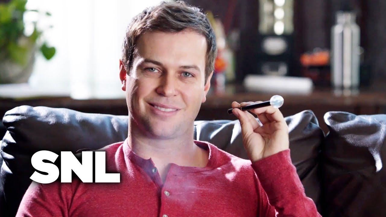 E-Meth - Saturday Night Live - YouTube | Comic Relief: Men of Comedy ...