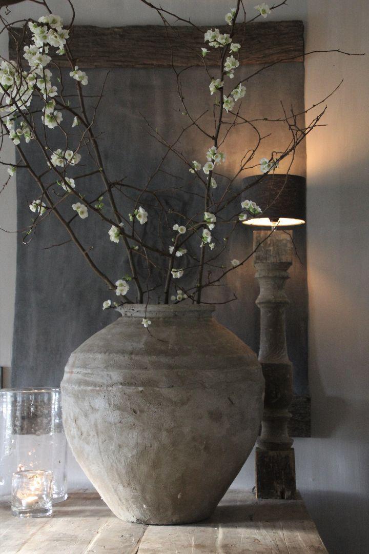pin von pita van der poel auf landelijk pinterest asia garten jahreszeiten und fr hling. Black Bedroom Furniture Sets. Home Design Ideas