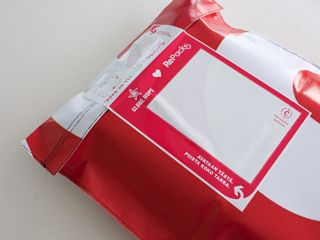 Repack. Reusable packaging. Winner of the Fennia Prize 2014 and PacTec award.