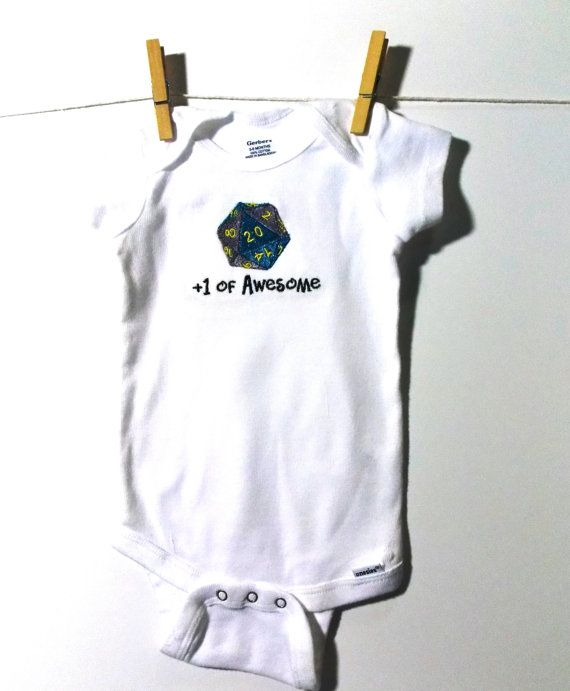 Cow Image White Baby Bodysuit Heather Grey Trim babygrow NEW