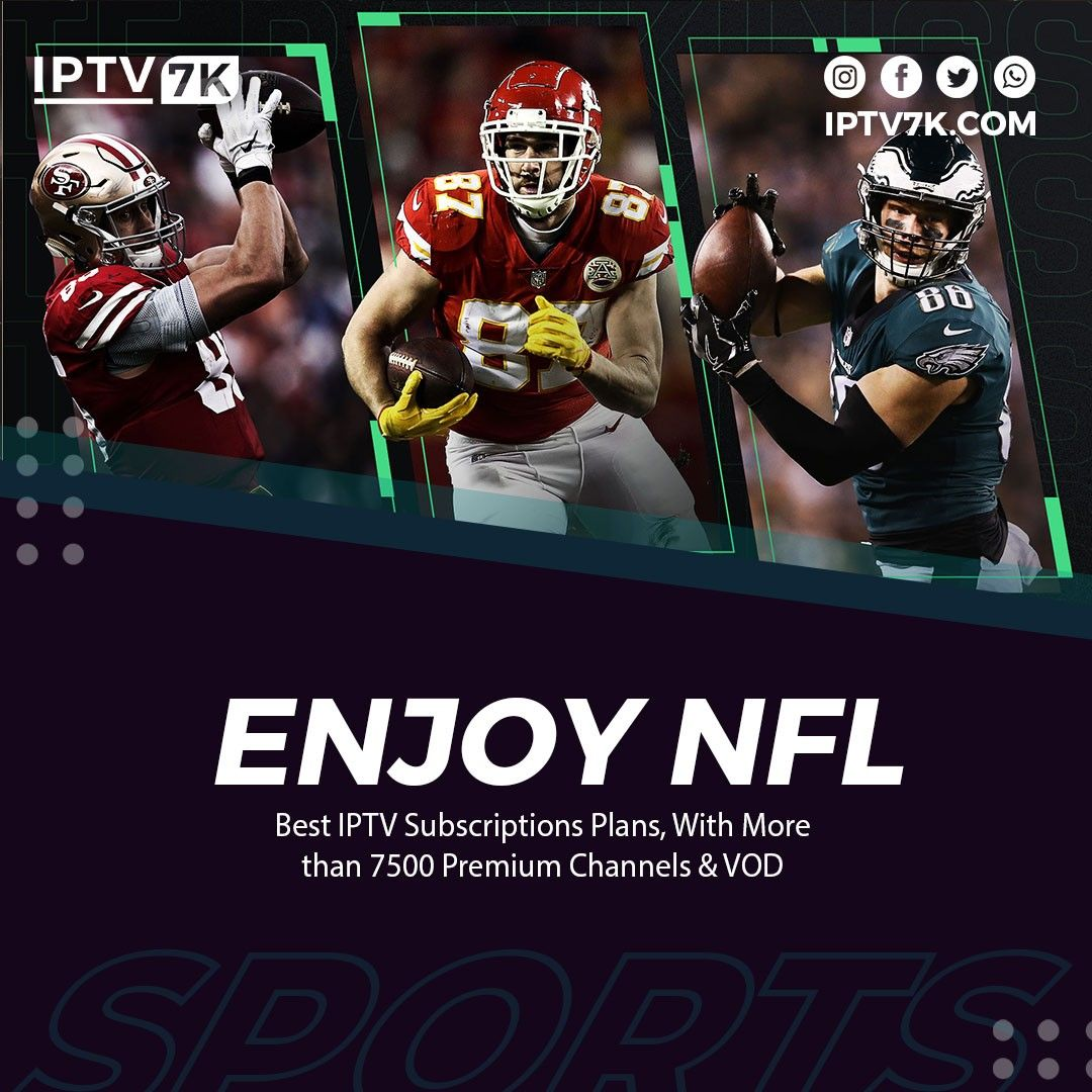 Super Bowl 2020 How to watch the big game em 2020