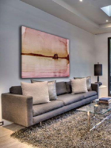 12 nuances de peinture gris taupe pour un salon zen - Combien De Couleur Dans Un Salon