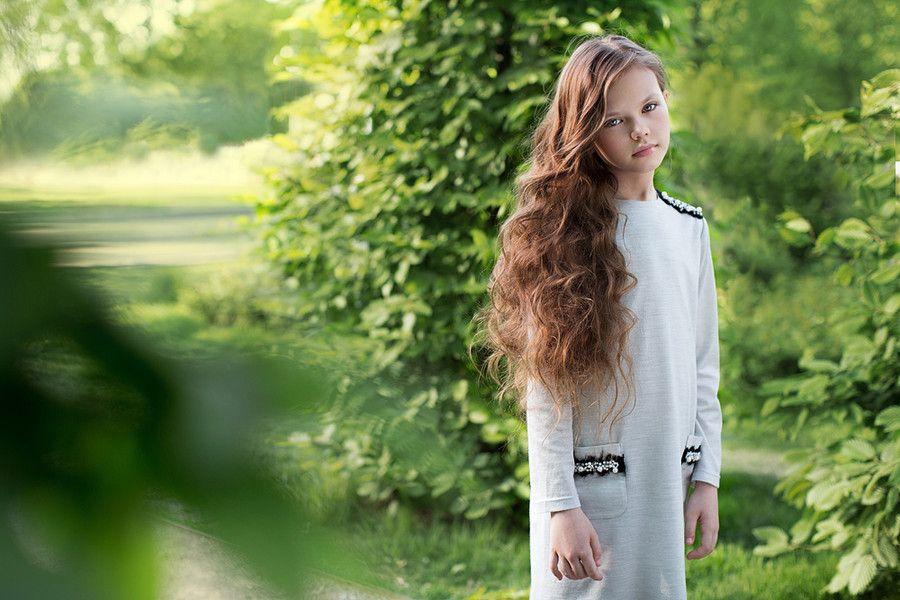 Diana by Aleksandra Loginova on 500px