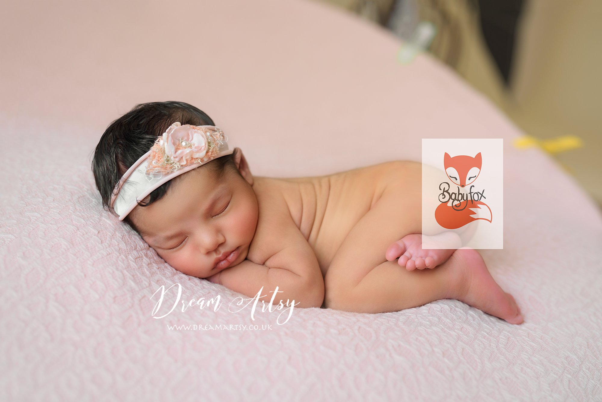 Newborn photography photosession posing beanbag backdrop stand potato sack posing ring pillow beans