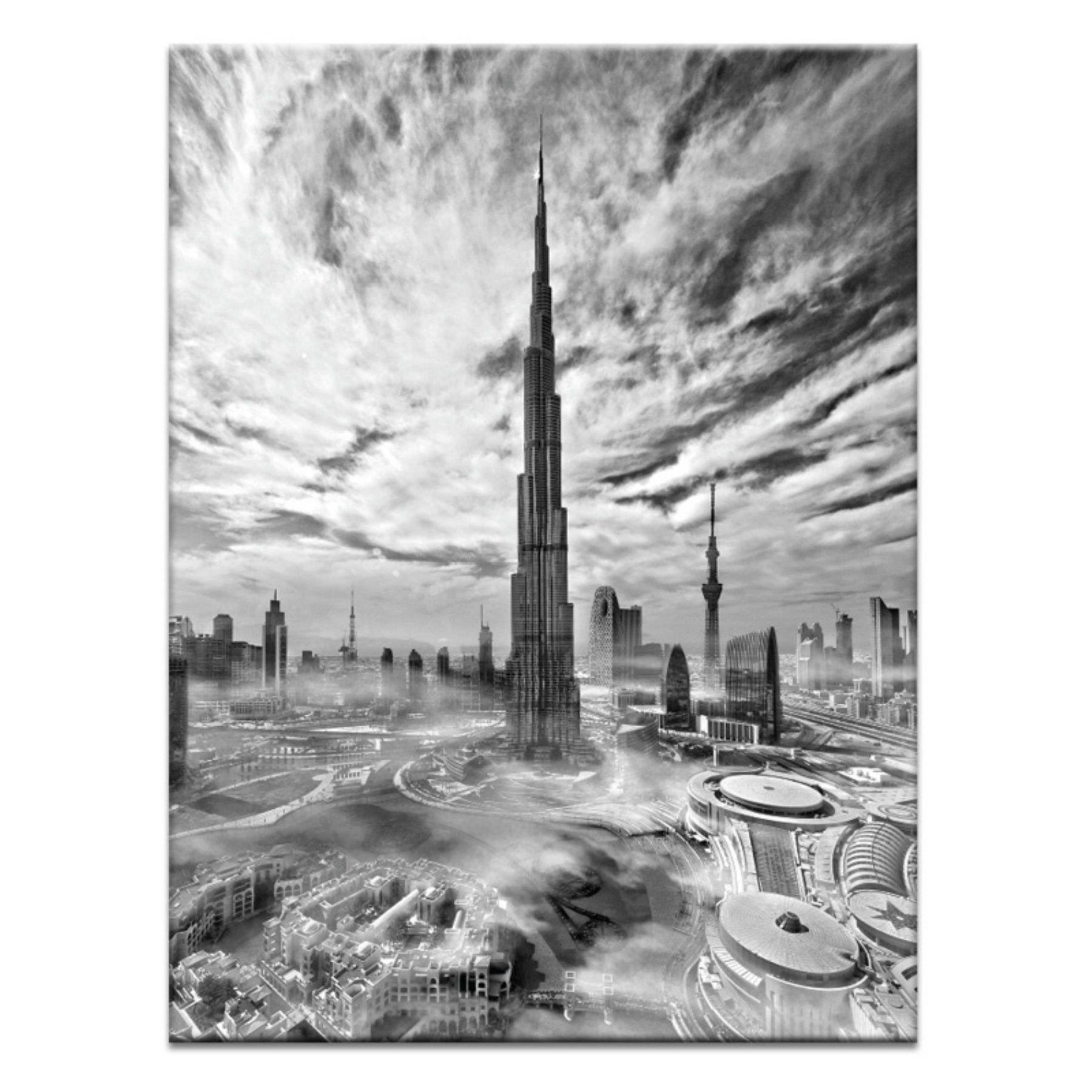 Photographers lane super skyline wall art ph p products