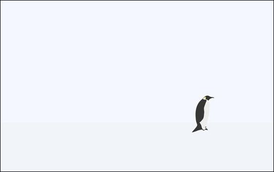80 Creative Minimalist Wallpapers For Your Pc Minimalist Wallpaper Laptop Wallpaper Desktop Wallpapers Penguin Wallpaper