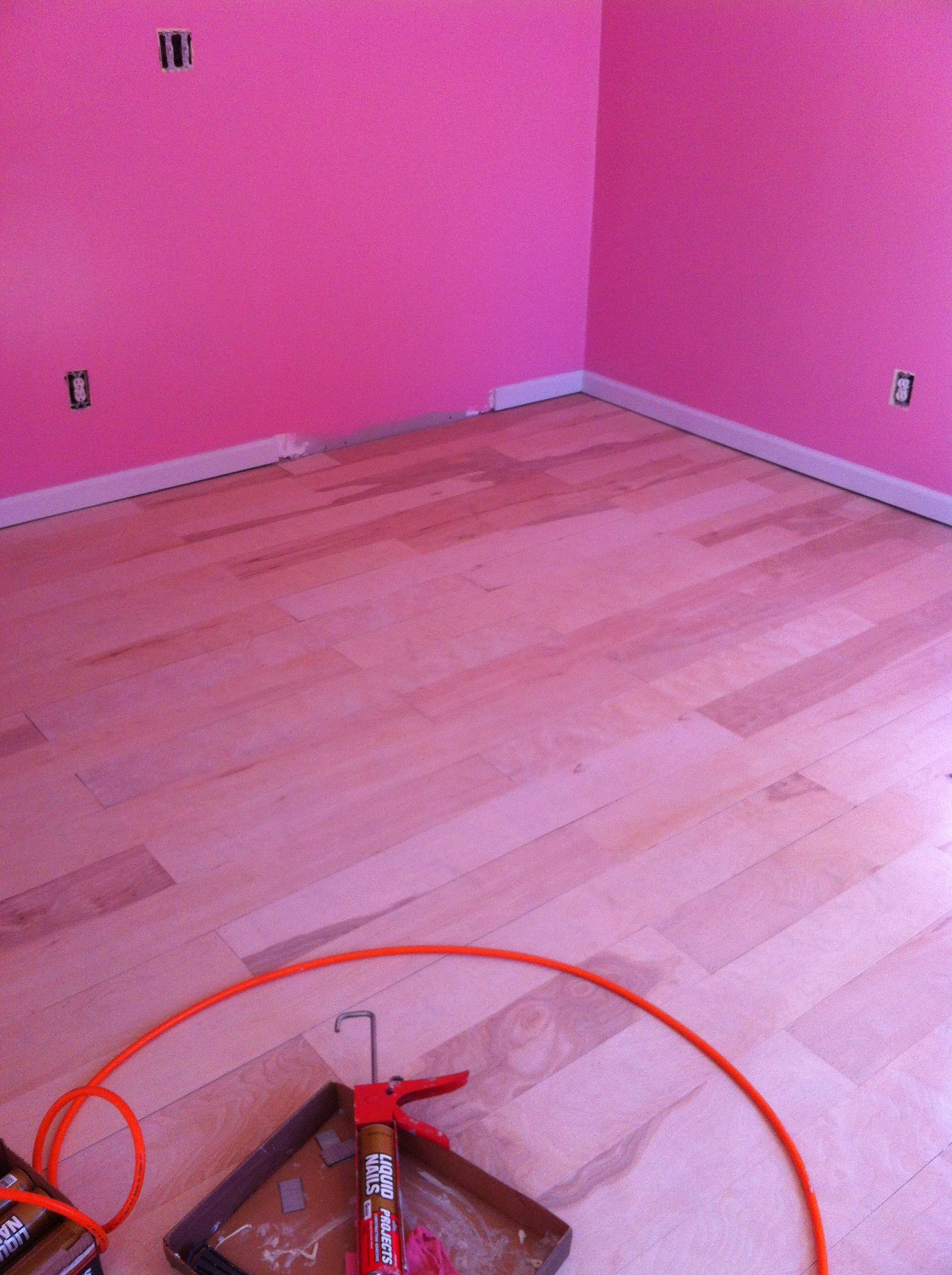 Pin On For The, Liquid Nails Laminate Flooring