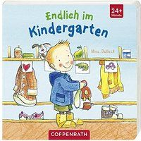 Bot Check Kindergarten Bucher