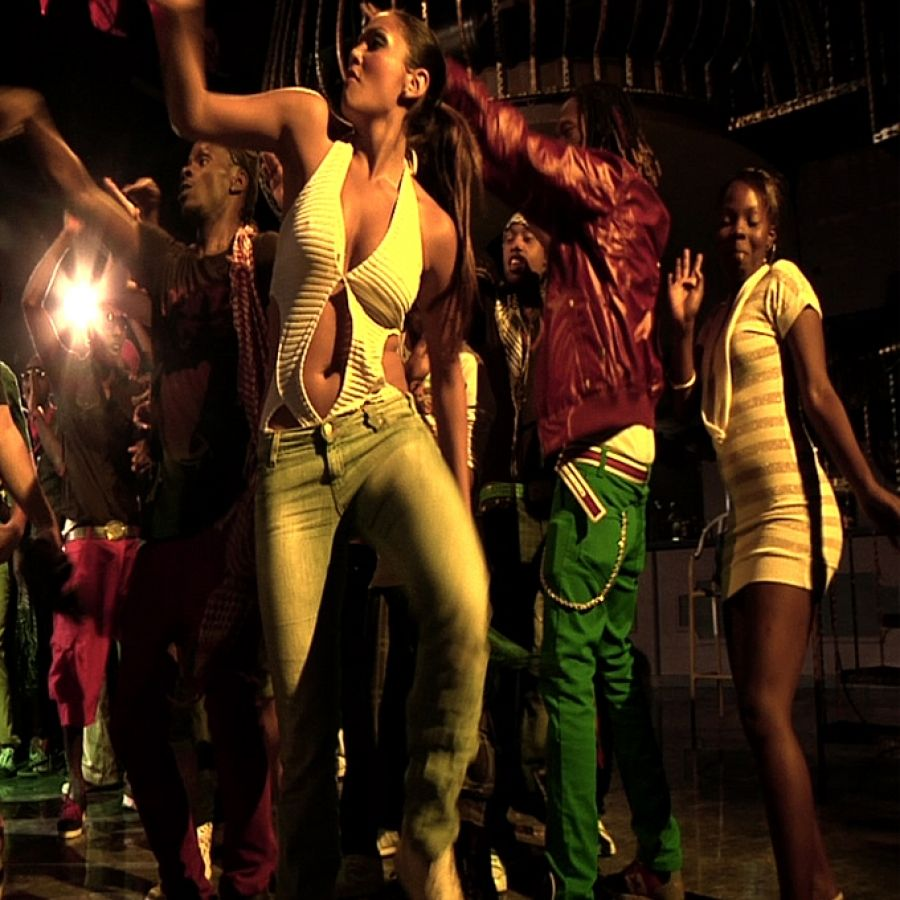 Unemployment Challenge In Africa Music Gives Youth A