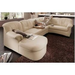 Living landscapes with bed function -  Domo collection living area Domo upholstered furnitureDomo upholstered furniture  - #bed #decorationappartement #differenthairstyles #diyweddinghairstyles #function #hairstylesforwomen #landscapes #living