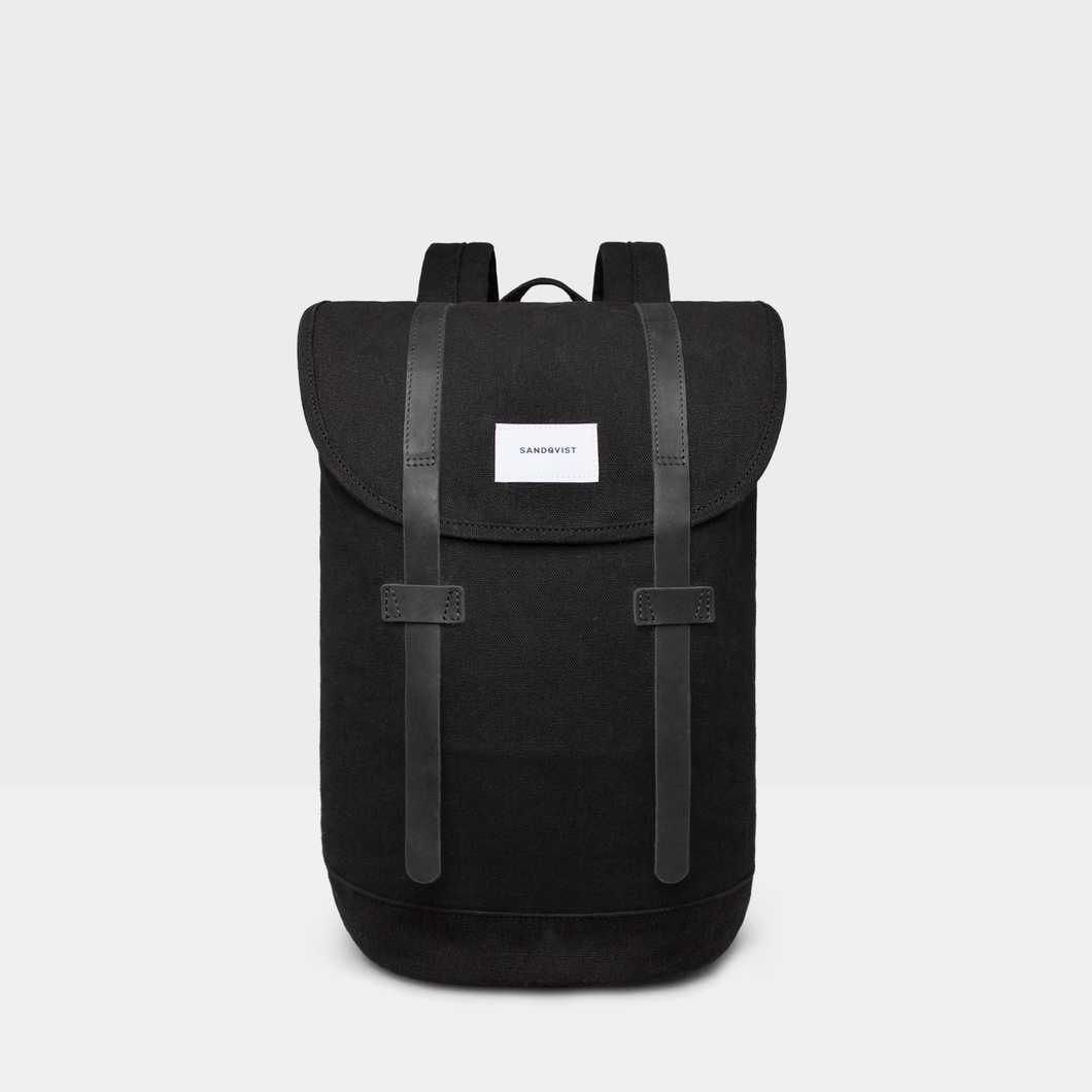 The Best Scandinavian Backpacks To Buy Now Beautiful Backpacks Timeless Bags Classic Backpack