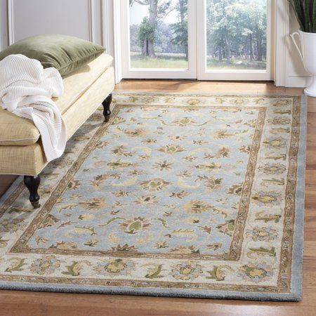Home Wool Area Rugs Beige Area Rugs Area Rugs