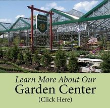Barlow S Flower Farm And Garden Center With Images Garden