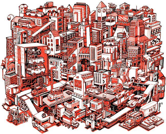 CityMachine_650x523