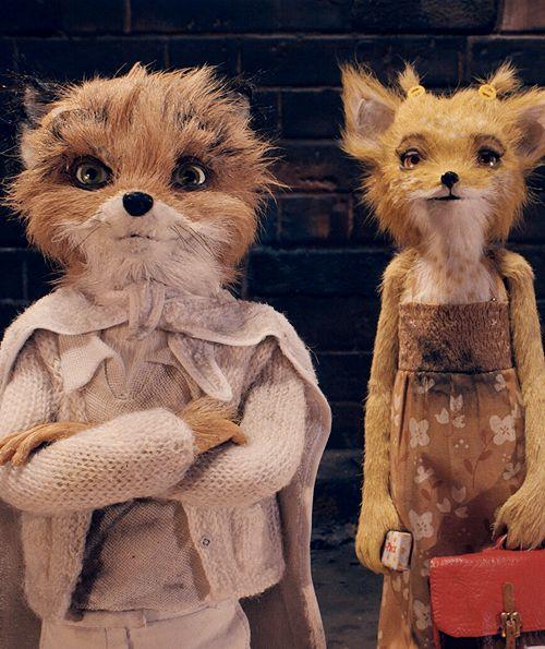 Ash Fantastic Mr Fox I Think Ash Is My Spirit Animal Fantastic Mr Fox Wes Anderson Movies Wes Anderson Films