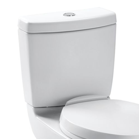 toto aquia dual flush two piece toliet water closets pinterest
