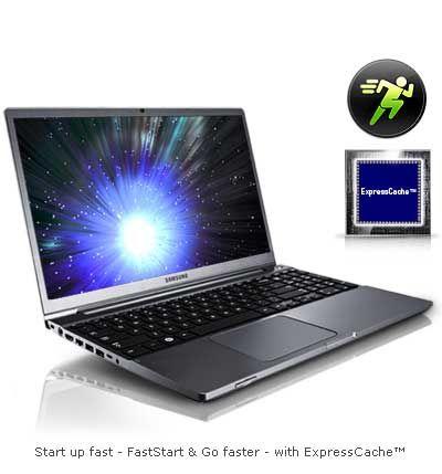 Samsung NP700Z5A-S03US ExpressCache Windows 8 Driver Download