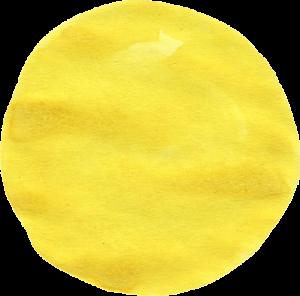 Yellow Logo Png Transparent Download In 2020 Logo Images Logos Transparent