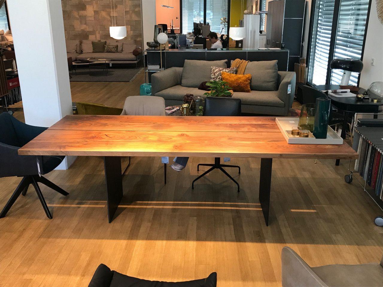 Tix Von Zoom By Mobimex Designermobel Nurnberg Mobeldesign Wohn Design Innenarchitektur