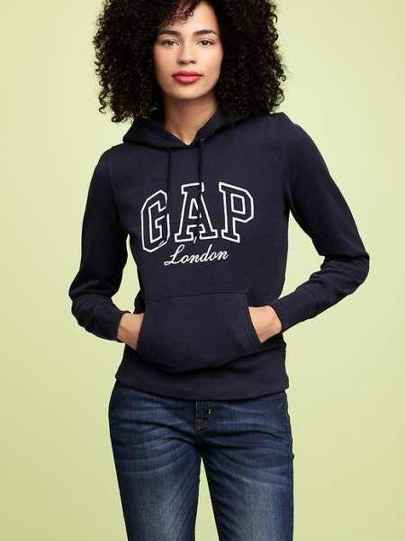 0364e55159b abrigos gap mujer - Buscar con Google