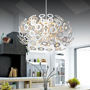 Image result for modern chandeliers innovative interiors image result for modern chandeliers aloadofball Gallery
