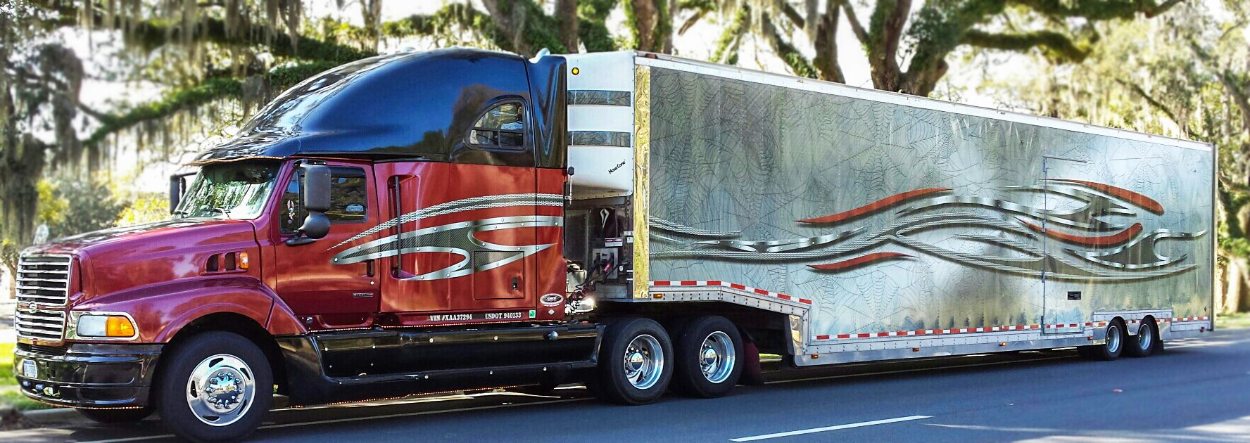 Zilla wraps in north fort worth provides top quality commercial vehicle wraps services choose zilla wraps for your commercial vehicle wrap project