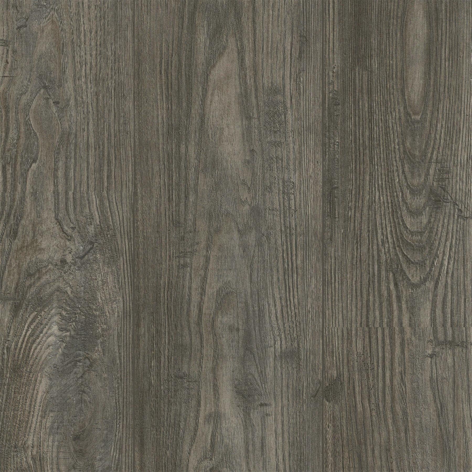 Kronoswiss Infinity Madrid Laminate Flooring