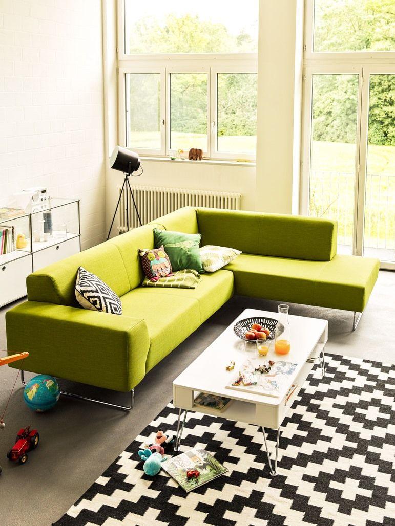 amazing einfache dekoration und mobel sofa welten #1: Micasa Sofa